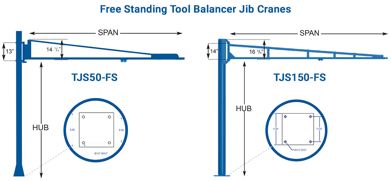 Portable Swing Machine White Table Stand For Janome 1600p
