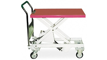 Buy Dandy Auto Leveler Table