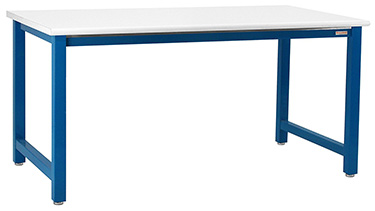 Workbenches and Adjustable Tables