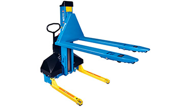 UniLift Powered Pallet Jack