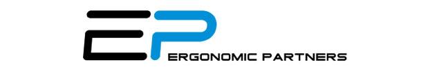ErgonomicPartners.com