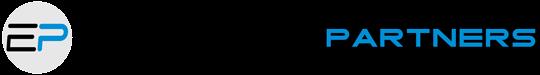 Ergonomic Partners