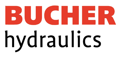 Picture for manufacturer Bucher Hydraulics
