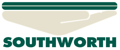 Picture for manufacturer Southworth