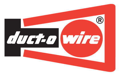 Picture for manufacturer Duct-O-Wire