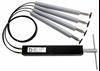 Dyna-Lift Heavy Duty Manual Height Adjustable Kit