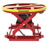 Southworth PalletPal 360 Pneumatic-Airbag Level Loader, Capacity 4,500 lbs