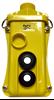 2-Button Magnetek SBP2 Pendant