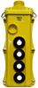 4-Button Magnetek SBP2 Pendant