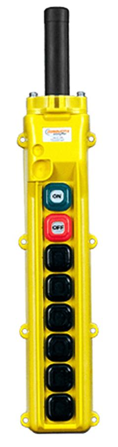 Melco MELTW 13 TW13 Whitworth Box Spanner 3//8 x 7//16 x 5 in environ 12.70 cm