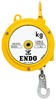 Endo EWS Spring Balancer