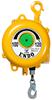 Endo EWF-120 Spring Balancer