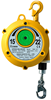 Endo EWA-22 Snap-Back Prevention Spring Balancer